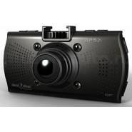 Автомобильный видеорегистратор Street Storm CVR-A7810-G PRO