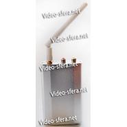 Декодер Wi-Fi IP для аналоговых камер Link NC112W
