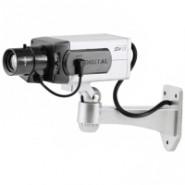 Муляж камеры ML-14S