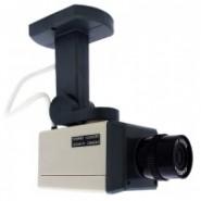 Муляж камеры ML-150