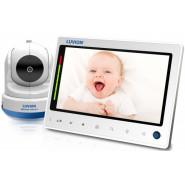 Цифровая видео-няня Luvion Prestige Touch 2