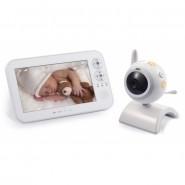 Цифровая видео-няня Switel BCF 930