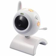 Дополнительная камера к видеоняне Switel BCF 930