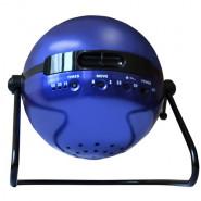 Домашний планетарий SEGA TOYS Homestar CLASSIC