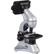 Цифровой USB микроскоп Levenhuk D70L