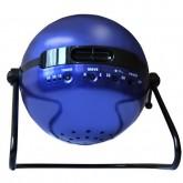 Домашний планетарий c двумя проекционными дисками от SEGA TOYS Homestar CLASSIC
