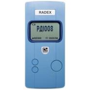 Дозиметр радиоактивности Radех RD1008