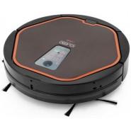 Робот-пылесос iClebo Arte YCR-M05