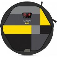 Робот-пылесос iClebo Pop Lemon (YCR-M05-P2)