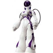 Робот-девушка на радиоуправлении WowWee Femisapien