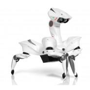 Робот-краб на радиоуправлении WowWee Roboquad
