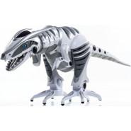 Робот-динозавр на радиоуправлении WowWee Roboraptor