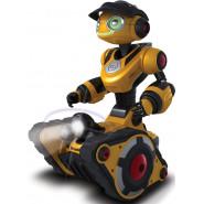 Робот-шахтер на радиоуправлении WowWee Roborover