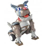 Робот-пес на радиоуправлении WowWee WREX