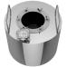 Самогонный аппарат (дистиллятор) проточного типа Феникс Турбо
