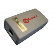 Система записи телефонных разговоров SpRecord A1