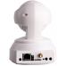 Комплект IP видеонаблюдения IVUE Офис Wi-Fi 2 Cam беспроводной на 2 поворотные HD камеры