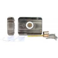 Электромеханический замок-невидимка Anxing Lock Pro
