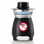 Уничтожитель-ловушка комаров МТ 100