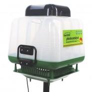 Мухоловка на солнечной батарее SmartKiller SKF (Мухобей)