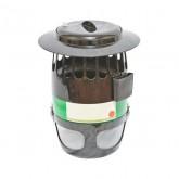 Уничтожитель-ловушка комаров SmartKiller SKB 800