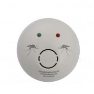 Отпугиватель комаров UltraSonic-410