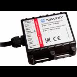 GPS трекер для мототехники и катеров Navixy T5