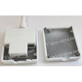 Уличная 3G On-line видеокамера Link NC336G-IR