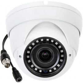 Аналоговые камеры (1)