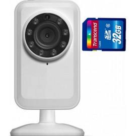 Камеры с записью (4)