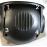 Уличная купольная поворотная 3G 4G IP Wi-Fi камера c 5x-20х zoom Millenium 295G PTZ (4GH20)