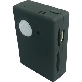 MMS камеры (4)