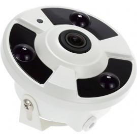 Панорамные камеры (1)