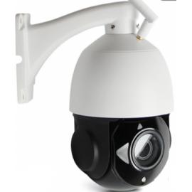 Поворотные камеры (PTZ) (7)
